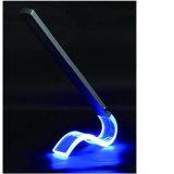 에너지 절약 현대 LED 책상용 램프