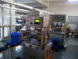 Batterij van de Vervanging van de Telefoon van de Verkoop van de fabriek de Directe Mobiele Standaard voor Tecno