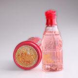 Los perfumes validaron a OEM cualquier insignia