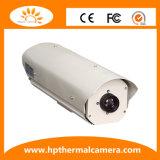 赤外線画像のカメラを測定する温度の検出の企業の温度