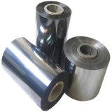 Tipo de película extensível de BOPP e recurso à prova de umidade Embalagem de plástico filme