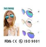 2016 novo de alta qualidade mais recente modelo mulheres moda óculos de lentes especiais