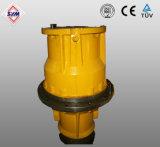 タワークレーンのためのJh02/Jh08回転の減力剤