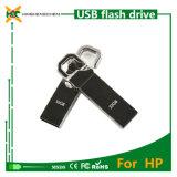 Pen Drive USB promotionnel pour HP lecteur Flash USB en métal