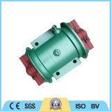 Alta qualità prezzo del motore dell'agitatore di vibrazione di tre fasi