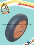 플라스틱 또는 금속 (PW3217)를 가진 고품질 단단한 바퀴
