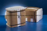 Vendita calda dell'alto modulo puro refrattario della fibra di ceramica