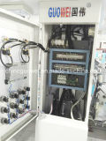7 Calculateur du moteur à haute vitesse automatique de contrôle Rotogravure appuyez sur