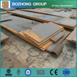 Piatto d'acciaio di En10249-2 S500mc