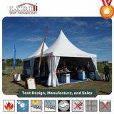 Gazebo de primeira qualidade tenda para o evento para venda