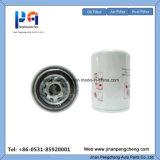 Filtro dell'olio dei ricambi auto del camion Lf3345