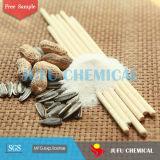 Клюконат натрия 99% используемый в бетоне как вода вещества ретардера уменьшая добавки чистки примеси стальные поверхностные