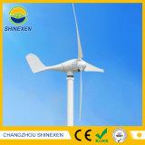 Generator-Turbine des Wind-600W für Hauptgebrauch