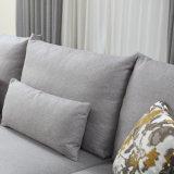 بينيّة أثاث لازم ركن بناء أريكة لأنّ يعيش غرفة