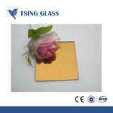 ISO/Ce/SGSの証明書が付いているアルミニウムミラーの銀ミラー