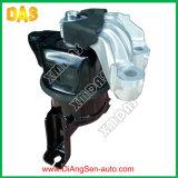 De Japanse Motor van de Motor van de Vervangstukken van de Auto zet voor Honda Civic (50820-TS6-H81) op