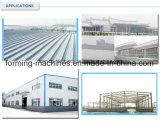 L'usine nanoe de PPGI de l'IMMERSION inoxidable de la Chine a galvanisé la bobine en acier pour la toiture en métal