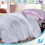 Oeko-Tex Standard Down QuiltかDuvet/Comforter