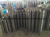 6sp17-36高品質の浸水許容の水ポンプ