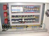 목공 박판으로 만드는 진공 막 압박 기계 (FM2500A-2)