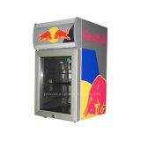 Redbull réfrigérateur
