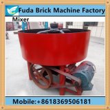 中国ManufactureのWell Mobile Cement Brick Machineの販売
