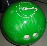 Bowlingspiel-Kugeln (7L-16L)