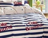 中国の卸し売り製造者のホーム織物の輸出業者の寝具の慰める人の寝具