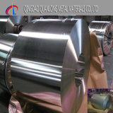 M. Grade Tinplate Coil de SPCC pour le meilleur prix