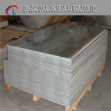 Geruite Plaat 5 van de Legering van het aluminium het Patroon van de Staaf - aa 3105