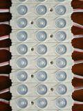 3 módulo de la señalización de la inyección del LED SMD2835 1.5W LED