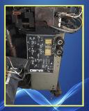 Используется Италия Cerim башмака при нажатии на кнопку вертикально прочного машины