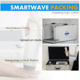 Smartwave BS Swt2X 물리 치료 시스템 Eswt 충격파 치료 장비