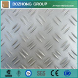 Zolla antisdrucciola di alluminio di prezzi non Xerox 5056 di buona qualità
