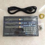 3 측 디지탈 해독 시스템 Dro Ld 300