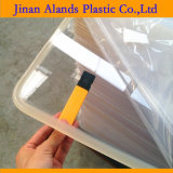3mm 5mm 8mm 10mm de acrílico transparente de plexiglás lámina de plástico