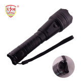 경찰 Rechargeable Flashlight Stun Guns (1109B)