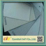 Pantalla solar Persiana parasol de la estructura de la ventana