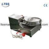 Cortador da bacia para o processamento de carne/interruptor inversor bacia da carne para a venda