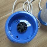 Il nuovo disegno BPA libera il mini miscelatore di corsa del miscelatore del Juicer