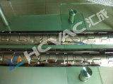 La máquina de capa del cromo PVD de Hcvac, máquina de la farfulla, farfulla la máquina de pintar