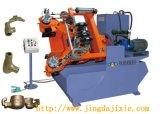 Machine de bâti pour l'interpréteur de commandes interactif de robinet/la fabrication garnitures de taraud