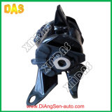 Best Quality Car Spare Parts Engine Motor Mounting for Mazda6 2007