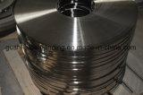 201/304 de bobina cortada de /Narrow da régua da tira do aço inoxidável
