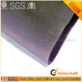 Eco-Friendly Disposable 100% PP Nonwoven