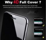 iPhone를 위한 강화 유리 이동 전화 부속품 6개의 부속품