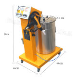 Huakun Powder Coating 또는 Powder Coating/Painting/Spray Gun를 가진 Painting /Spray/Spraying Machine