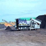 50-800tp камня подавляющие дробления завод