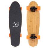 """O bambu cheio do mini cruzador do skate fêz 28X8.125 """" Mk Y004-1"""