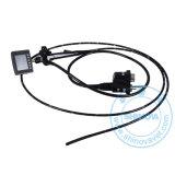携帯用獣医のビデオColonoscope (Colonix 130V)